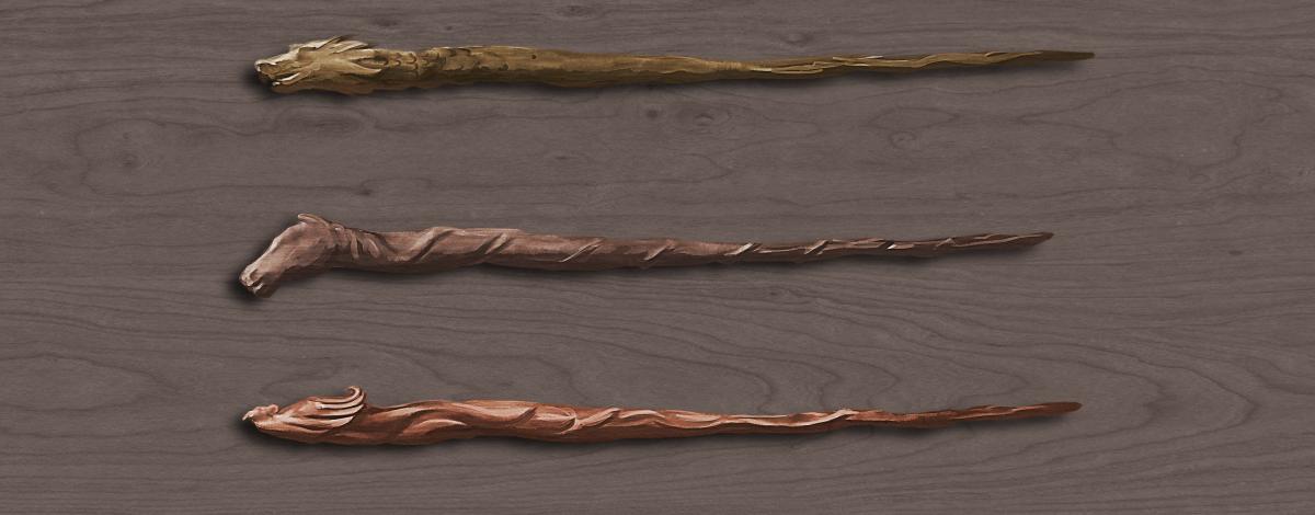 http://www.harry-potter.net.pl/images/articles/wands-cores.png
