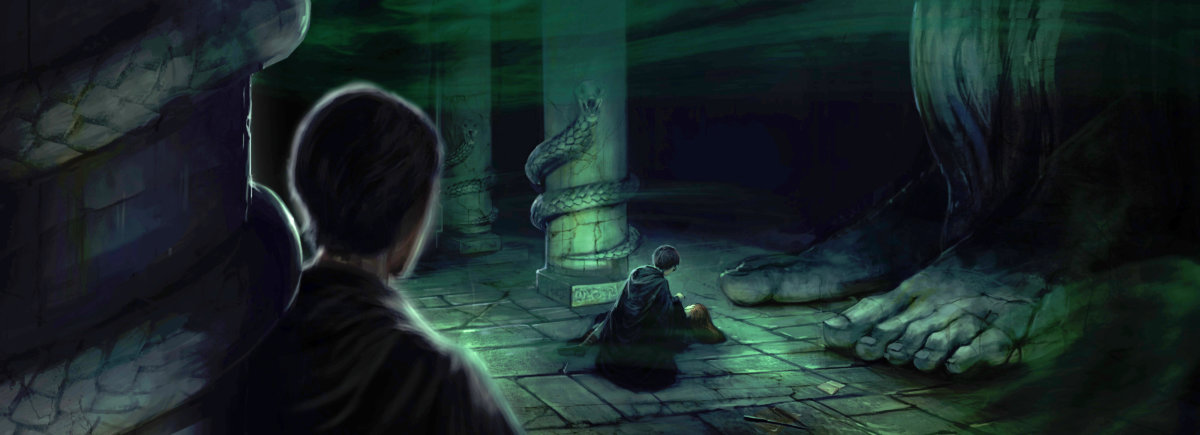 http://www.harry-potter.net.pl/images/articles/wnetrzekomnata.jpg