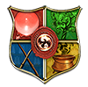 Uniwersytet Nauk Magicznych