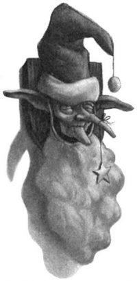 http://www.harry-potter.net.pl/images/articles/zakonrozdzial23.jpg