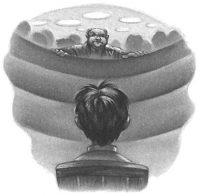 http://www.harry-potter.net.pl/images/articles/zakonrozdzial8.jpg