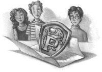 http://www.harry-potter.net.pl/images/articles/zakonrozdzial9.jpg