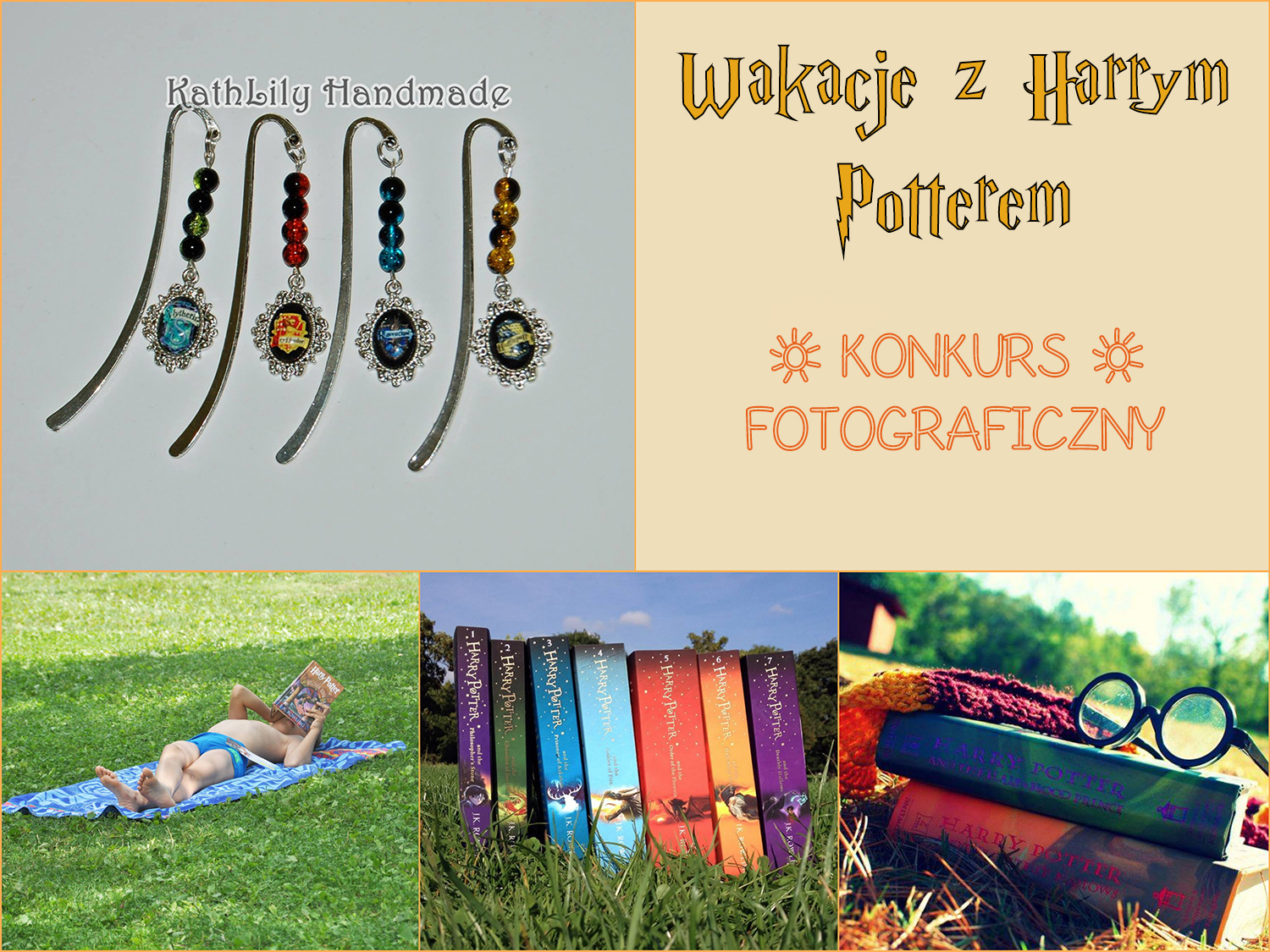 http://www.harry-potter.net.pl/images/konkurs_wakacjeharry.jpg