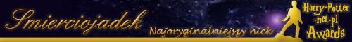 www.harry-potter.net.pl/images/najoryginalniejszy_nick.png