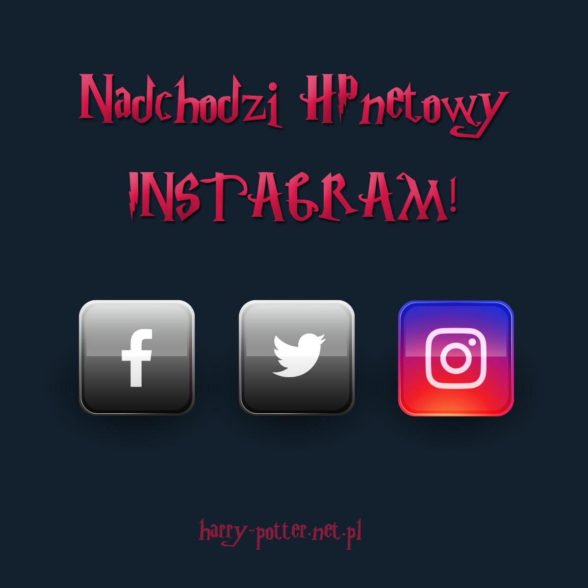 http://www.harry-potter.net.pl/images/news/nabor_instagram.jpg style=
