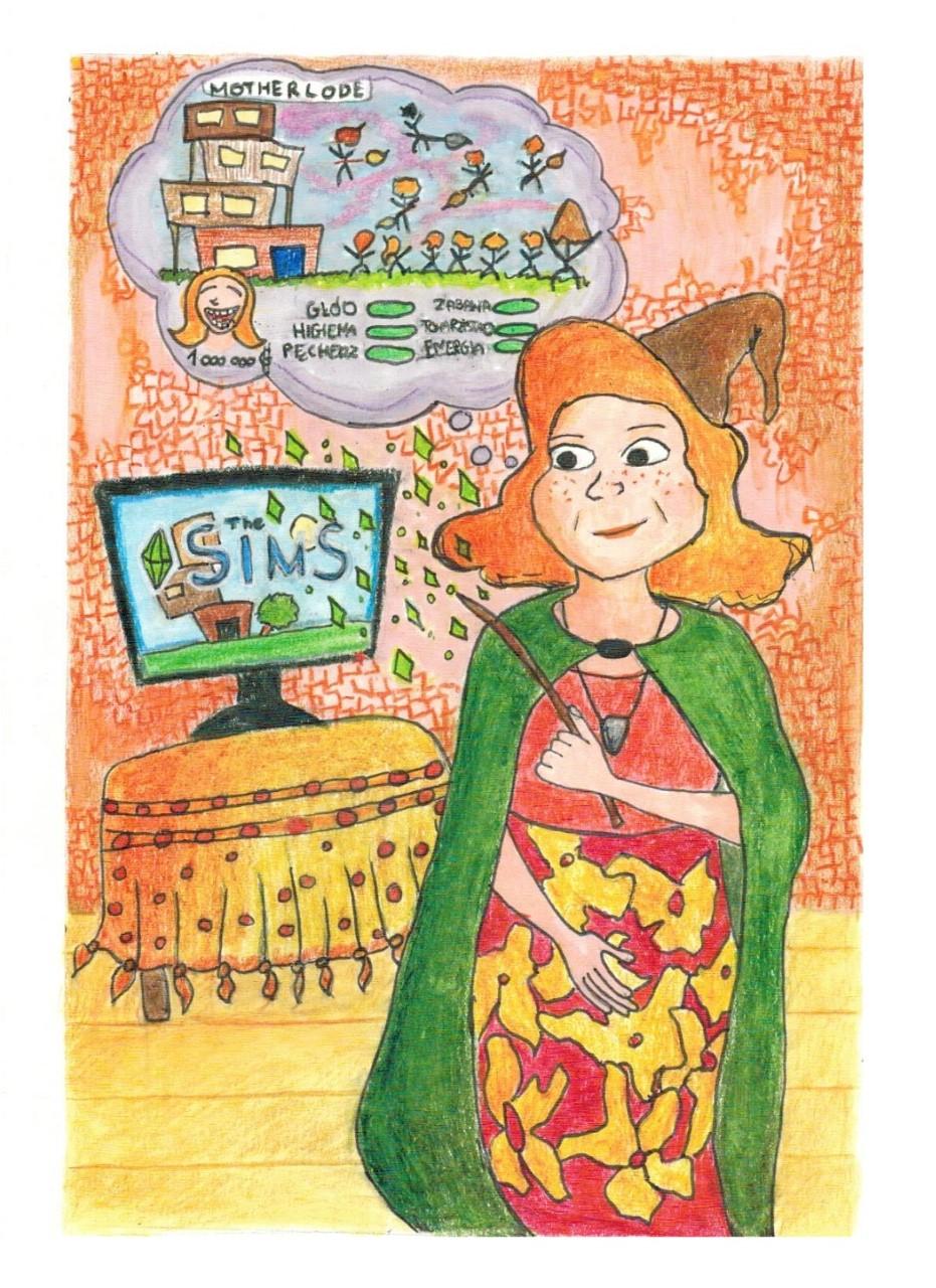 www.harry-potter.net.pl/images/news/praca_b.jpg