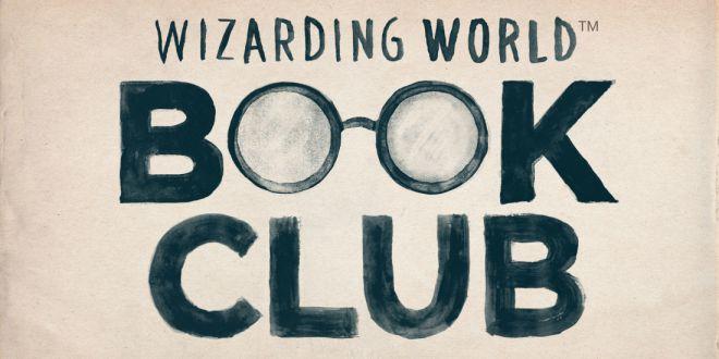 http://www.harry-potter.net.pl/images/news/wizarding_world_book_club_3_.jpg