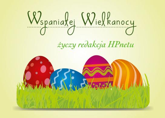 http://www.harry-potter.net.pl/images/news/zyczenia_wielkanoc.jpg
