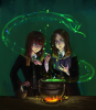 pottermore_by_unknowncake-d4wxnm4_large_t1.png