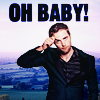 robert-pattinson-robert-pattinson-36971362-100-100.png