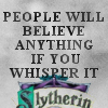 slytherin10.png