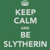 slytherin12_t1.png