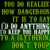 slytherin2_t1.png
