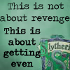slytherin7_1_t1.png