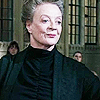 harry-potter-and-the-goblet-of-fire-maggie-smith-30812227-100-100_t1.png