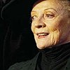 harry-potter-and-the-goblet-of-fire-maggie-smith-30812229-100-100_t1.png