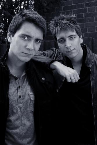 james-and-oliver-phelps.jpg