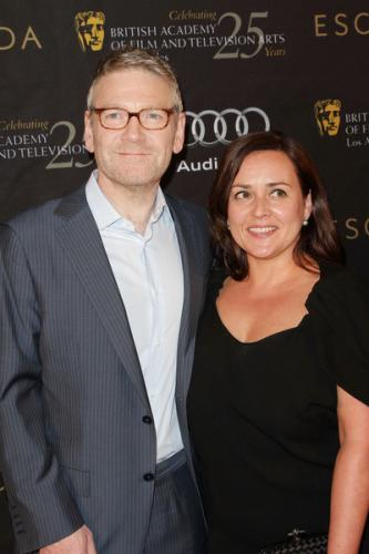 kenneth_branagh_and_wife_lindsay_brunnoc-aes-057026.jpg