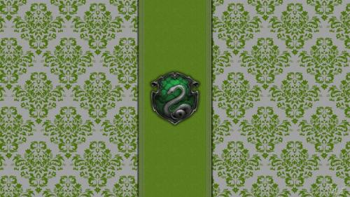 hogwarts_house_wallpaper_slytherin_by_theladyavatar-d4ol92u.jpg