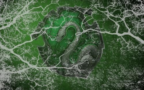 hp_wallpaper_slytherin_lightning_by_theladyavatar-d7frw2k.jpg
