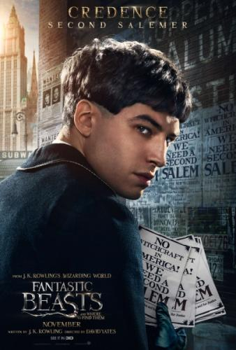 http://www.harry-potter.net.pl/images/photoalbum/album_285/plakat_credence_t2.jpgg