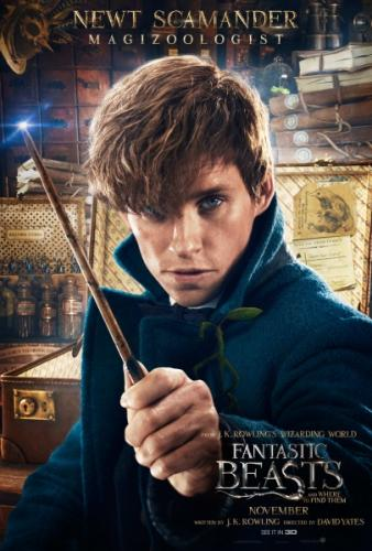http://www.harry-potter.net.pl/images/photoalbum/album_285/plakat_newt_t2.jpg