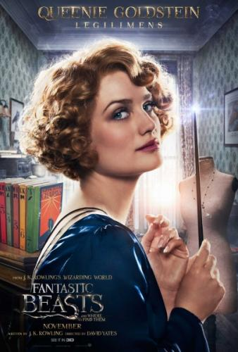http://www.harry-potter.net.pl/images/photoalbum/album_285/plakat_queenie_t2.jpg