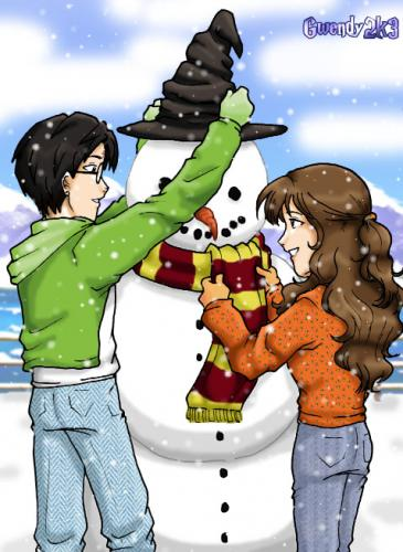 harry_and_hermione_s_snowman_by_gwendy85.jpg