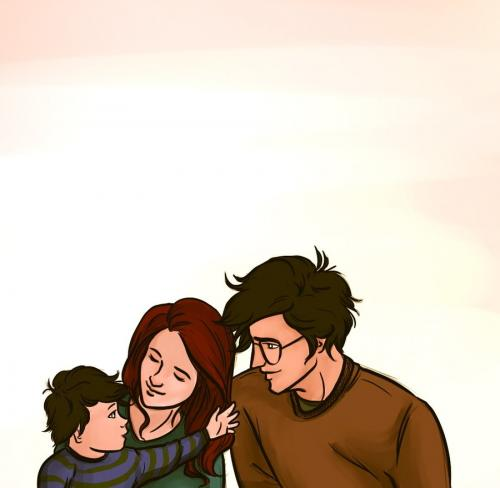 happy_family_by_anxious_pineapples-d4xzv9a.jpg