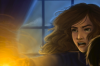 bathilda_s_mom_preview_by_greendesire-d1v0ggo_t1.png