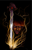 ron_is_stabbing_your_horcrux_by_greendesire_t1.png
