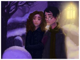 godric_s_hallow_collab_by_greendesire.jpg