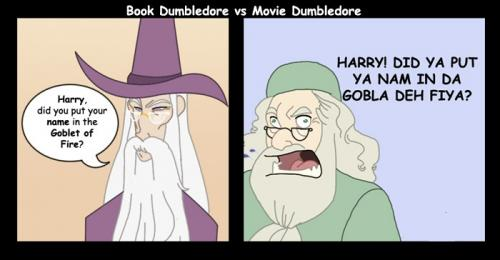 comic_book_vs_movie_dumbledore_by_kellywormtongue.jpg