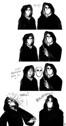 death_eater_brothers_by_makani.jpg