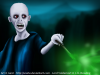 lord_voldemort_by_unete-d3kmov9_t1.png