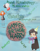 www.harry-potter.net.pl/images/prorok/mini3pn.png
