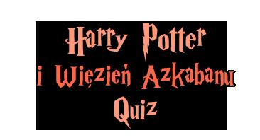 http://www.harry-potter.net.pl/images/wiezien.png