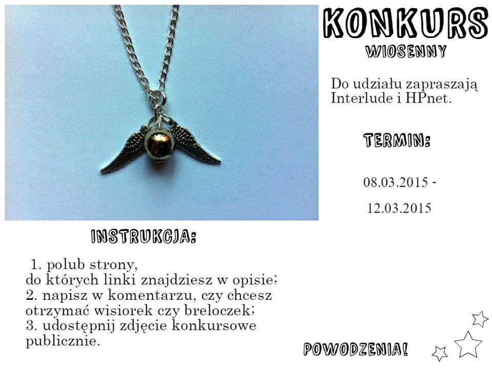 http://www.harry-potter.net.pl/images/wiosenna_rozdawajka.jpg