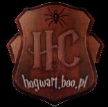 Hogwart im. Sióstr Carft