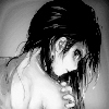 www.harry-potter.net.pl/infusions/hogwart/images/avatars/anime_girl_icon_by_aoikyou-d7uz4bk.jpg
