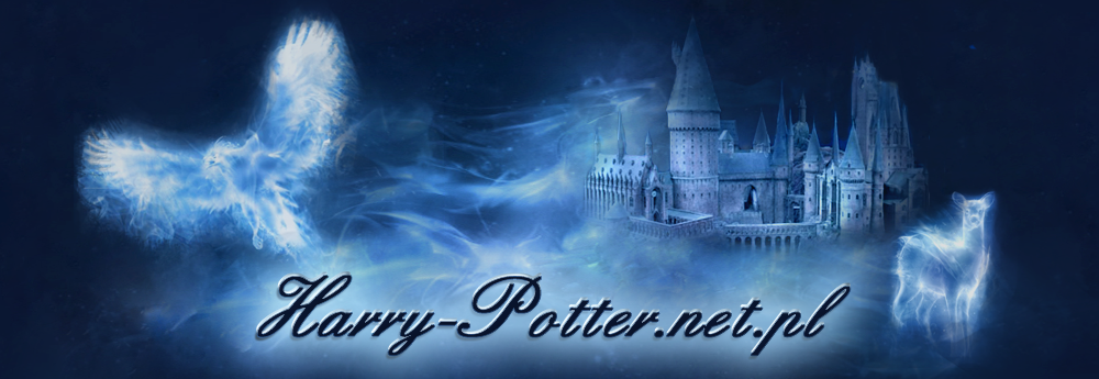 Harry-Potter.net.pl