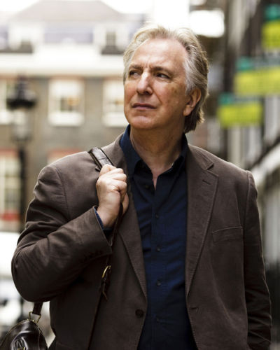 alan-in-song-of-lunch-alan-rickman-16323283-400-500.jpg