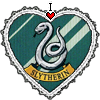 slytherin_t1.png