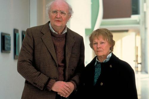 jim_broadbent_-_iris_5.jpg